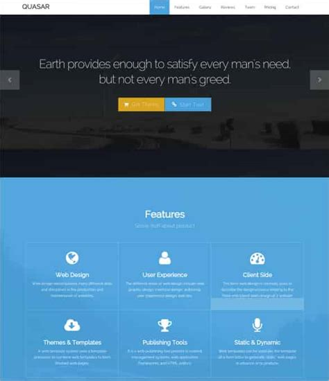 templates bootstrap simple 17 free bootstrap themes templates free premium