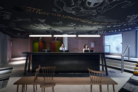 stage cuisine marseille shelter hotel marseille