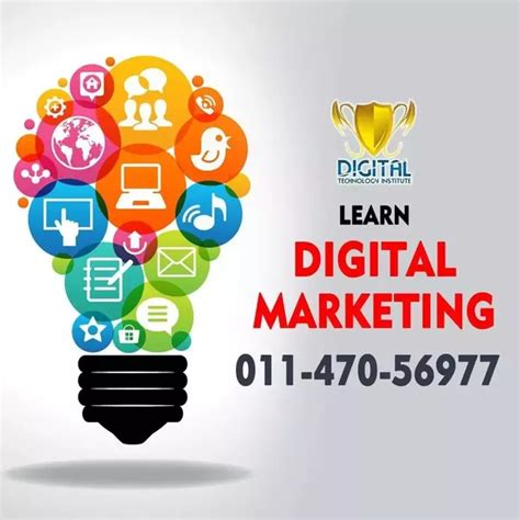 social media course digital marketing which is the best digital marketing course quora