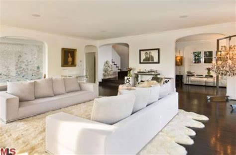 Rooms To Go Katy by Katy Perry Brand Sell Their Home In La For 3