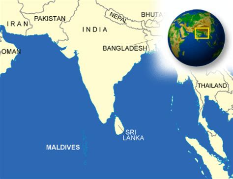 maldives is in which country map map of maldives terrain area and outline maps of