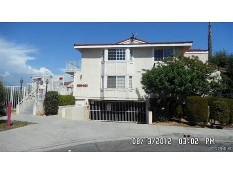 houses for sale in alhambra ca 598 s 2nd st apt d alhambra california 91801 foreclosed home information
