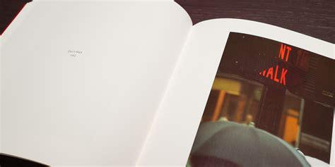 libro saul leiter early color early color de saul leiter rubixephoto