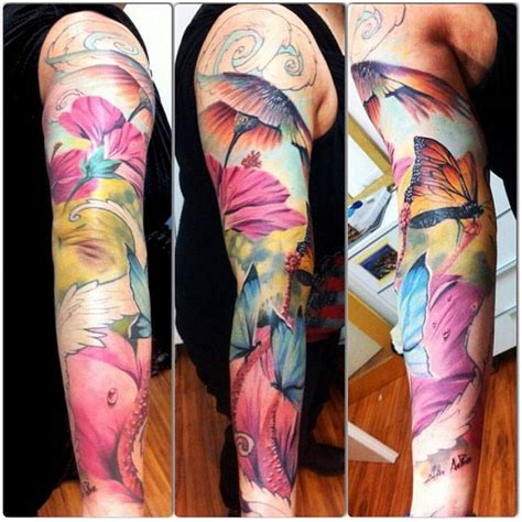 tattoo prices hungary boris from hungary color series flowerchild tattoo ink