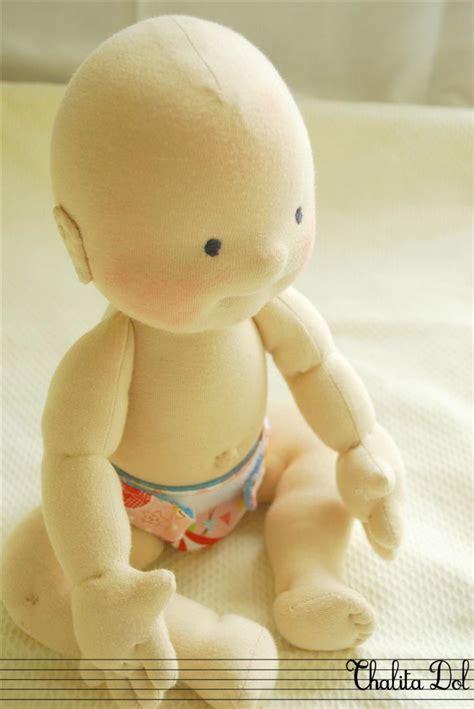 pattern waldorf doll 177 best waldorf dolls images on pinterest fabric dolls