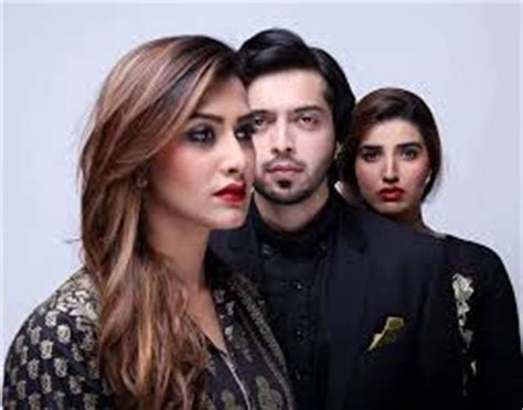 list of ary digital best dramas