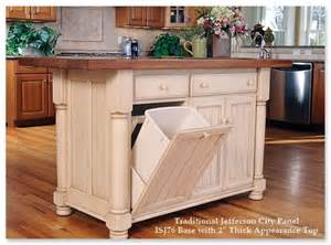 Your Own Kitchen Island by Pin By Alexandra On Kitchen