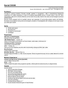 Chaplain Assistant Sle Resume by Chaplain Resume Cover Letter 28 Images Chaplain Cover Letter Hospital Chaplain Cover Letter