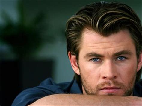 film thor attore attori film chris hemsworth thor