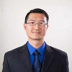 Zhen Huang Md Mba by Zhen Huang Md Valley Vascular Associates