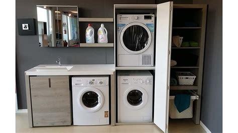 mobili per lavanderia mobile lavanderia su misura di artigiani shopinterni