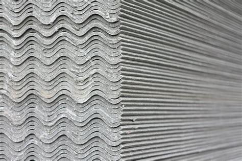 Asbestsanierung Kosten Pro M2 4475 asbestentsorgung kosten 187 diese preise sind 252 blich