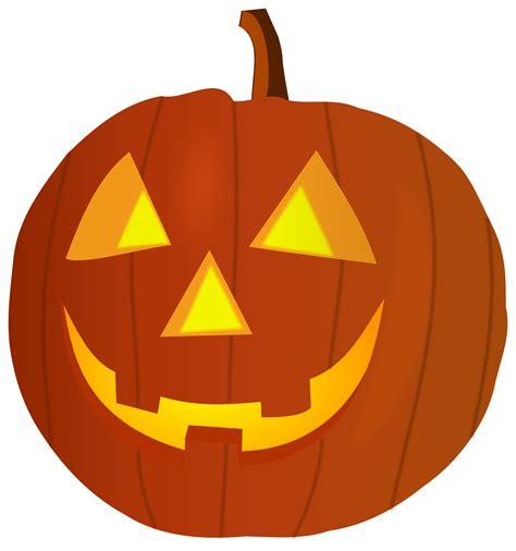 halloween clipart halloween pumpkin face clipart clipartxtras