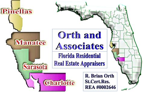 Manatee County Florida Records County Property Appraiser County Property Appraiser Sarasota
