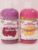 Xpulsion Detox Drink by X Pulsion 8oz Cleansing Drink