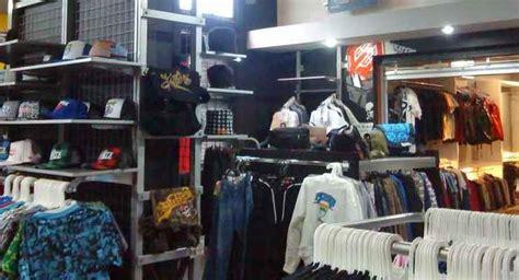 Kaos Keren Pusat Kaos3d Bandung belanja kaos distro paling keren di kota bandung grosir