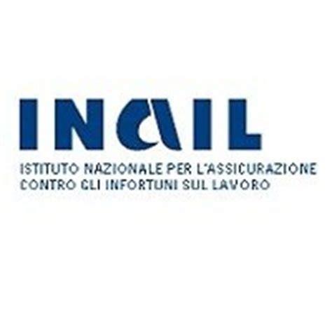 inail sedi roma nuovo ot24 e nuovo modello certificazione malattia