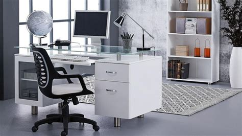 Home Office Desks Harvey Norman Computer Desks Harvey Norman Buying Guide Home Office Furniture Harvey Norman Australia Minimal