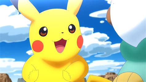 mystery dungeon gates to infinity pikachu pikachu gates to infinity pok 233 mon wiki fandom