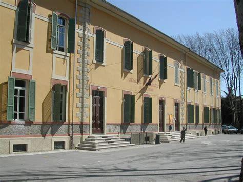 ufficio scuola ufficio scuola e istruzione comune di langhirano