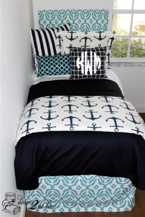 Nautical Bed In A Bag Sets 2015 Bedding Trends Archives Decor 2 Ur Door