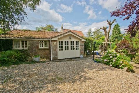 Potting Shed Cottages by Potting Shed Holidays Updated 2017 Cottage Reviews