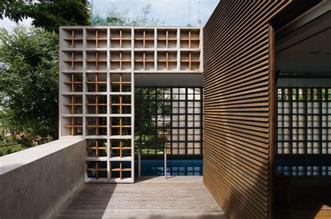 outer wall design modern big house various activities design concept home improvement inspiration