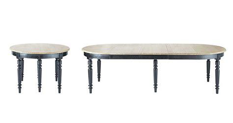 tavoli da pranzo maison du monde il tavolo da pranzo consigli per l acquisto pi 249 giusto
