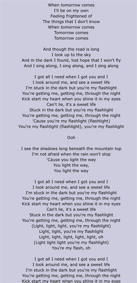 lyrics by roar katy perry lyrics song www imgkid the