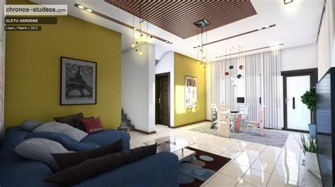 interior design ideas   living  dining rooms