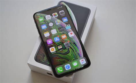 iphone xs max la idevice ro primele impresii idevice ro