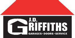 garage door repair brookfield wi garage builders milwaukee garage door repair waukesha