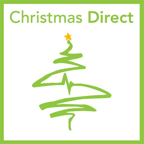 christmas direct india direct gifts more