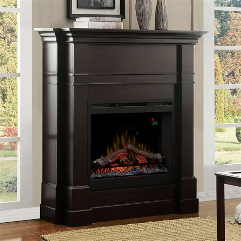 Small Electric Fireplace How To Decorate Using Small Electric Fireplace Home Design Ideas