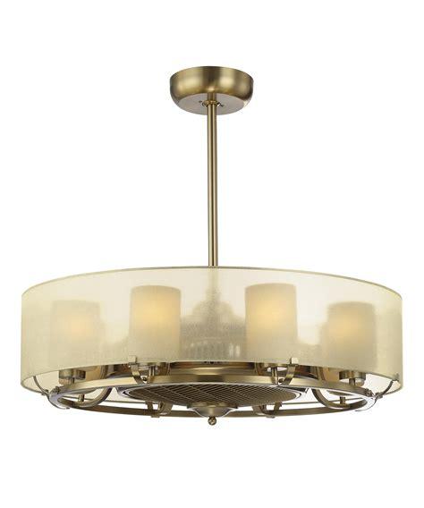 chandelier ceiling fan chandelier stunning chandelier ceiling fan