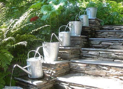 water feature design garden therapy on pinterest garden therapy