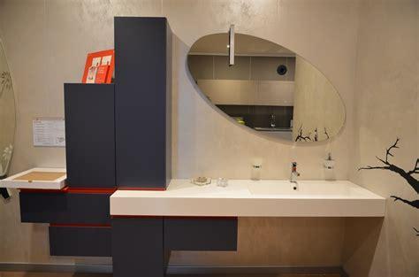 mobili arredo bagno prezzi mobile per bagno laccato opaco colore arredo bagno