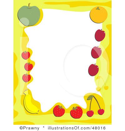 fruit 20 nutrition fruits vegetables clipart nutrition month pencil and