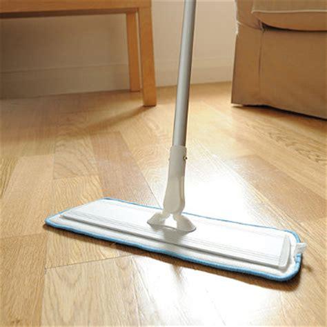 floor mops uk  laminate flooring ideas