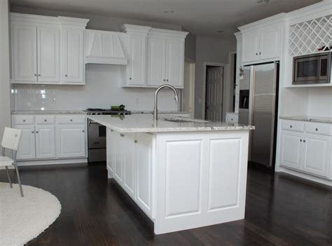 white transitional kitchens white transitional kitchen traditional kitchen