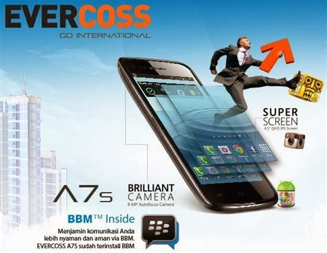 hp android evercoss jelly bean evercoss a7s hp android jelly bean harga murah kamera 8mp