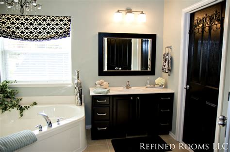5 star hotel bathrooms pictures quot 5 star hotel bathroom on a budget quot master bath redesign
