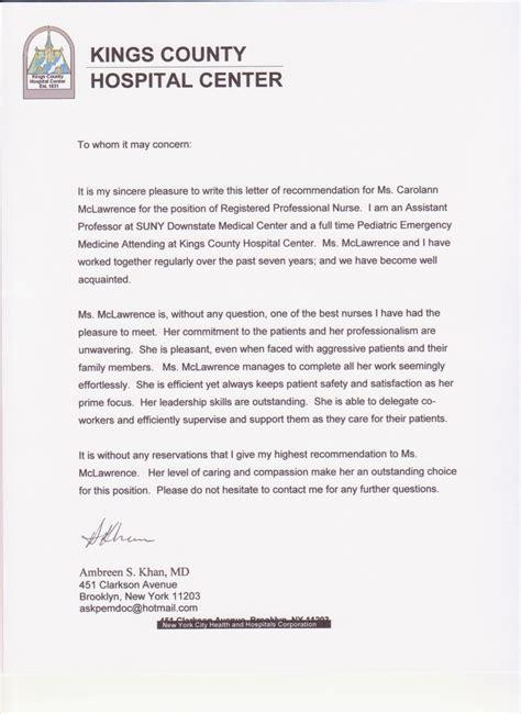Cover Letter Assistant Teacher – Elementary School Teacher Letter cover letter for teacher