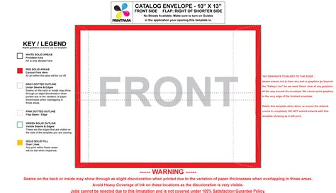openoffice envelope template 10 window envelope template pdf free programs