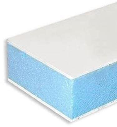 pannelli polistirolo per soffitti prezzi pannelli polistirolo isolamento