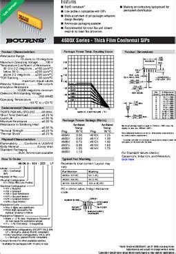 datasheet of resistor 56k datasheet of resistor 56k 28 images 1025r 04k api delevan inductors coils chokes in stock