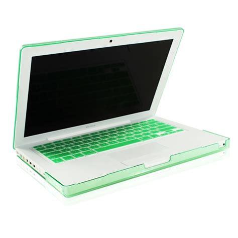 Memory Macbook White macbook a118 white