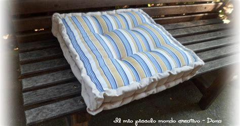 cuscini materasso prezzi cuscini materasso prezzi cool lufa cuscino morbido