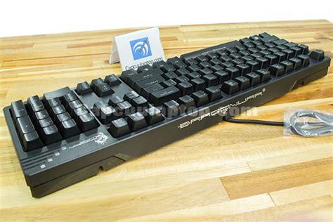 Keyboard War Mechanical Keyboard War Gk007 Capcuulaptop