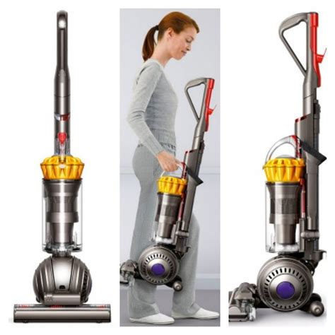 dyson fan black friday deals best dyson vacuum deals black friday 2013